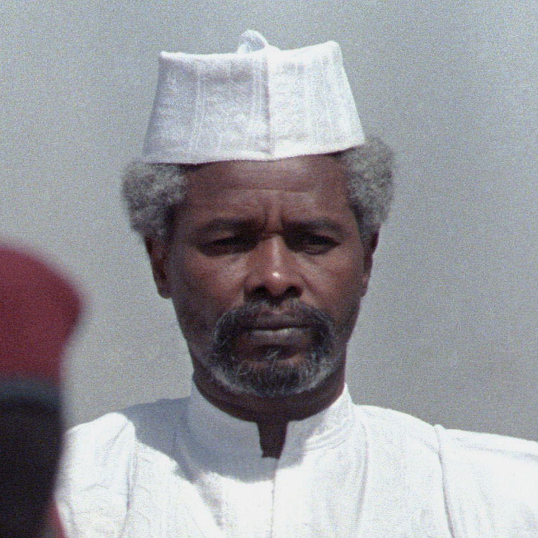 Décès de Hissène Habré : Les victimes décident de  continuer le combat auprès de l'Union Africaine pour réparation.