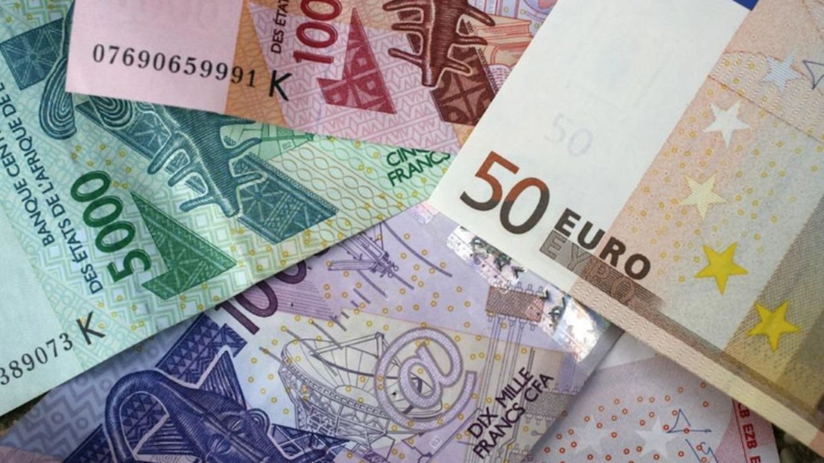 Pour poursuivre ses études coraniques au Maroc :  Alassane Diallo se lance dans le trafic de faux billets.