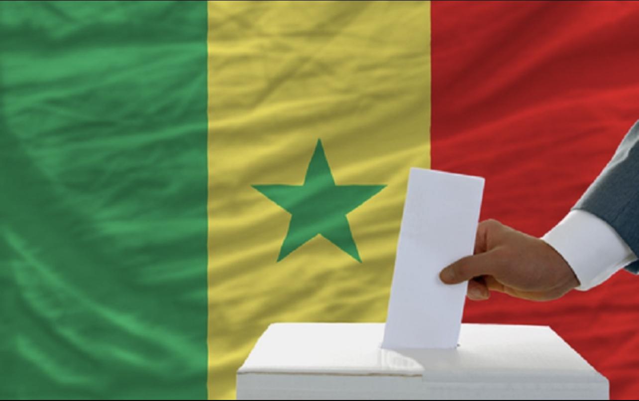 Élections au Sénégal : L'opposition et les accusations de « fraude », de l'an 2000 à nos jours.