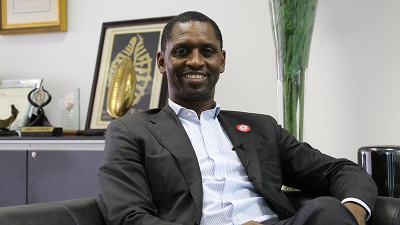 Poursuivis pour abus de confiance : La société Tap Tap Send réclame deux (2) milliards au Dg de Wari Kabirou Mbodje.