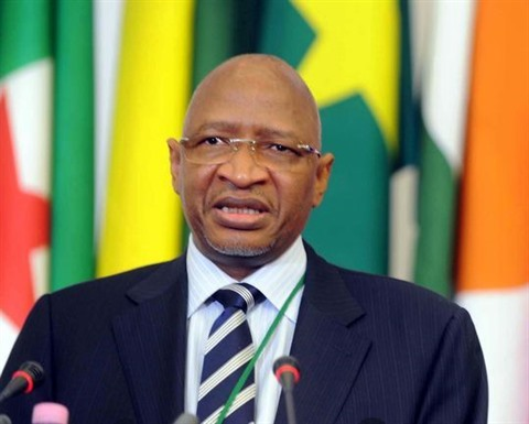 Mali : Soumeylou Boubeye Maiga sous mandat de dépôt.