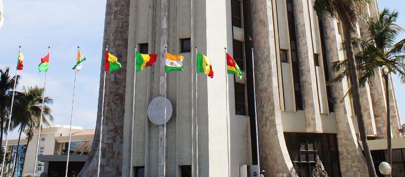 Politique monétaire : « Les échanges extérieurs des pays de l'UEMOA ont connu un net rebond au premier trimestre 2021 » (Rapport)