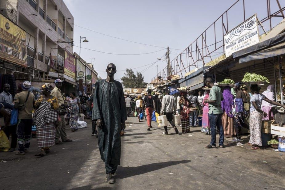 Superstitions au Sénégal : Quand le surnaturel et la crainte d'un malheur l'emportent sur le raisonnable