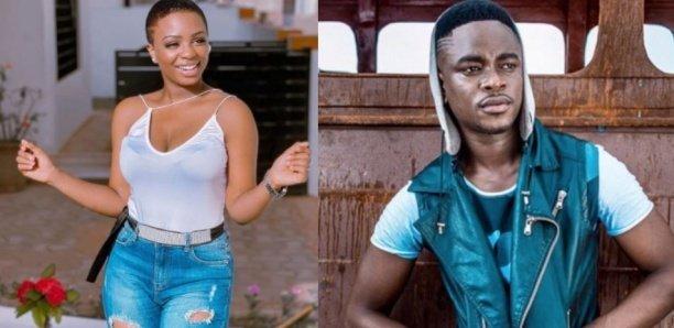 Affaire Dieynaba Baldé : La chanteuse plaide son innocence, son petit ami Bril Fight 4 se désiste (...) délibéré fixé au 7 septembre.