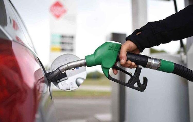Hydrocarbures : L'essence au plomb n'existe plus dans le monde.