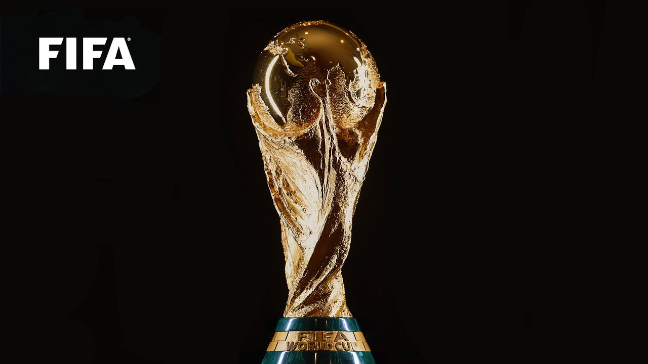 Éliminatoires Coupe du monde 2022 (Zone CAF) : Les deux premières journées gratuitement diffusées sur FIFA TV...