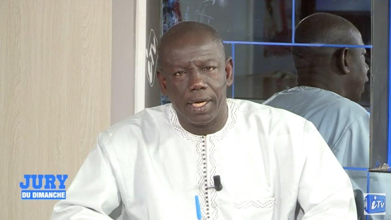 Rappel à Dieu du Khalife général des Baayfall / Abdoulaye Vilane : «L'unique est parti après avoir marqué son temps, laissé des traces et des marques !»