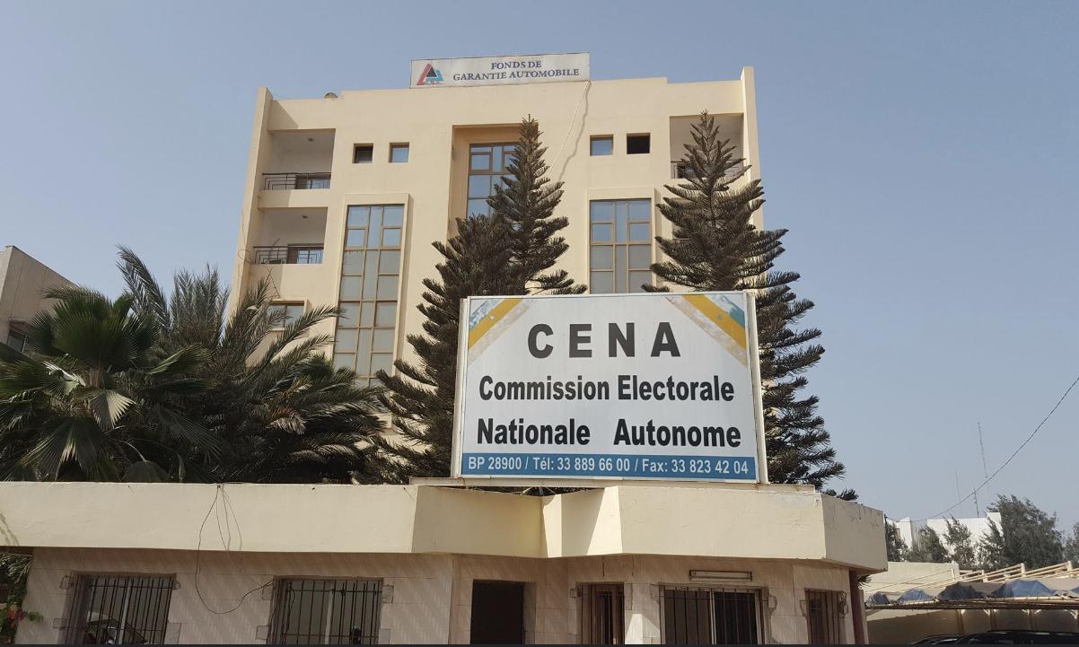 Délivrance / Obtention des certificats de résidence : la CENA alerte sur les sanctions et indique des orientations pour une facilitation de l'enrôlement.