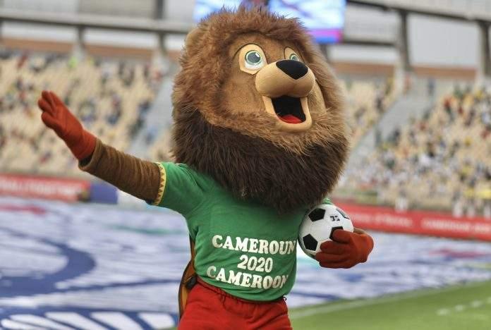 Qualif. CDM 2022 - Guinée-Maroc : les Lions de l'Atlas bloqués dans leur hôtel
