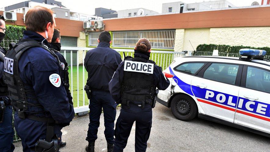 Toulouse : Arrestation d'un américain d'origine sénégalaise pour escroquerie sur des ventes d'automobiles portant sur près de 150 millions Cfa.