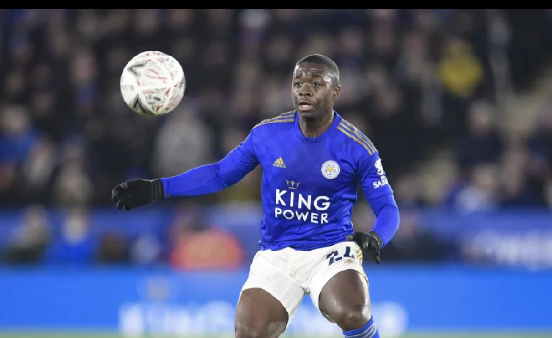 Sénégal / Leicester City :  brillant en sélection nationale, Nampalys Mendy est indésirable chez les Foxes.
