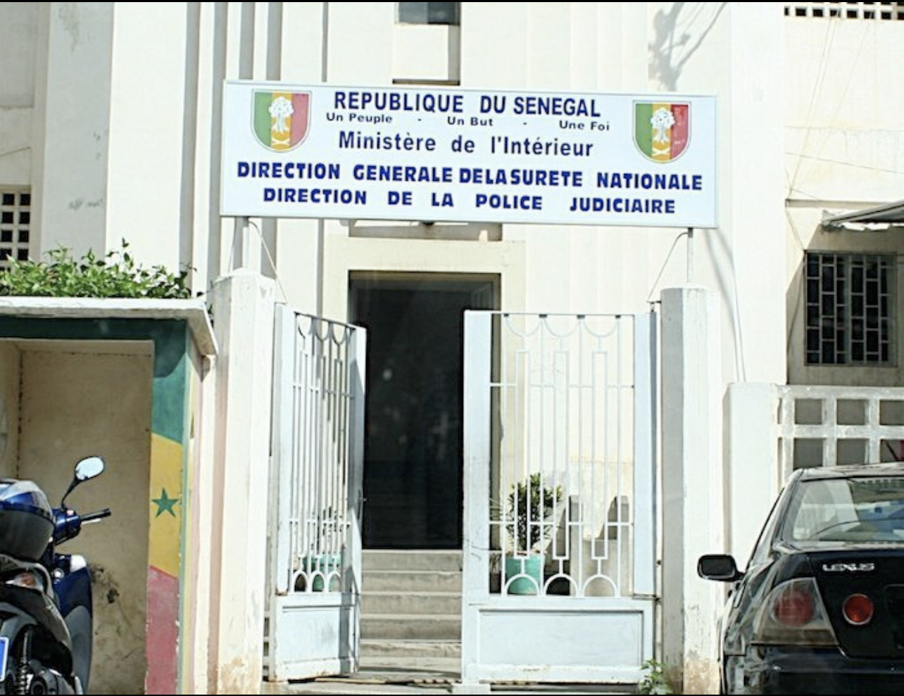 Trafic des passeports diplomatiques sénégalais : révélations sur l'arrestation de Kilifeu, les députés Boubacar Biaye et Mamadou Sall de Benno mouillés dans une affaire similaire