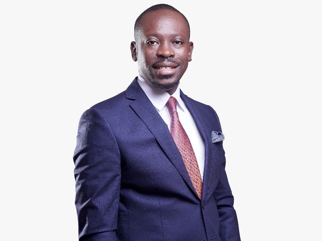 Élections locales à la Médina / Pathé Ndoye Bâ décline ses ambitions : « Ma candidature est une demande des Médinois. Ils savent que je peux faire mieux pour la localité »