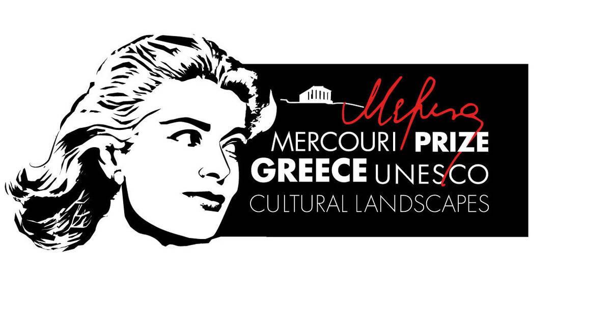 CULTURE : Concours international du prix « Mélina Mercouri UNESCO Grèce », Mamadou Diop parmi les finalistes.