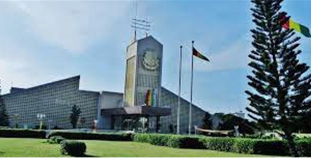 Attaque du Palais Sékoutoureya par les forces spéciales : le témoignage d'un des rescapés de la garde présidentielle