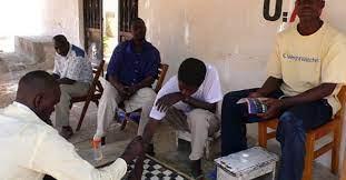 Emploi au Sénégal : EHCVM considère le marché du travail largement inorganisé.