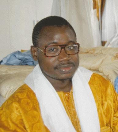 SERIGNE ABÔ BOUSSO : « Touba est la commune la moins bien gérée du Sénégal … Elle est entre des mains inexpertes, amateurs et incompétentes! »