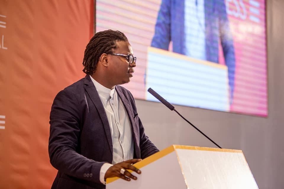 La digitalisation des paiements en ligne : une passerelle vers l'inclusion financière en Afrique (Par Basile NIANE)