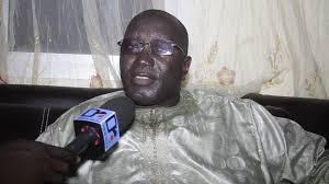 PAUVRETÉ À KAFFRINE / Maodo Sarr, président de la chambre de commerce, réfute et invite à faire la différence entre « être pauvre » et « avoir faim »...