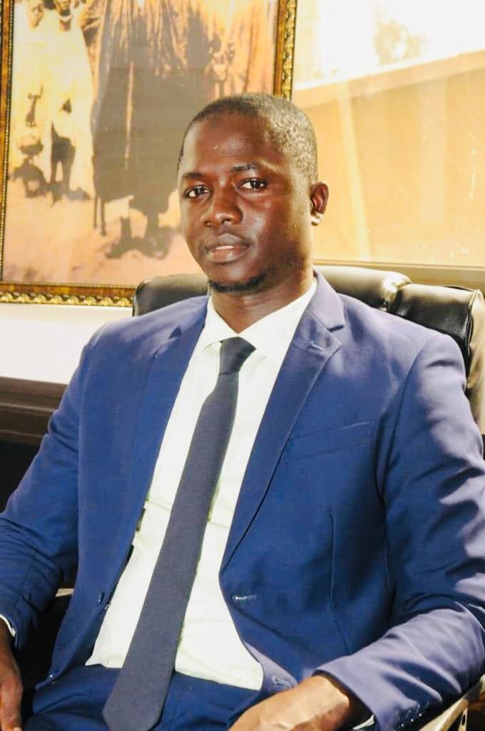 Trafic de visas : l'hypocrisie Sénégalaise (Bassirou DIENG, Journaliste)