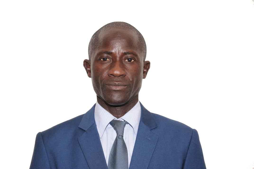 Supposé complot contre « Y'en a marre » : « Aux opposants comme Sonko qui pactisent avec le vice, on n'invente pas des faits de trafic de passeports » (Cheikh Ndiaye)