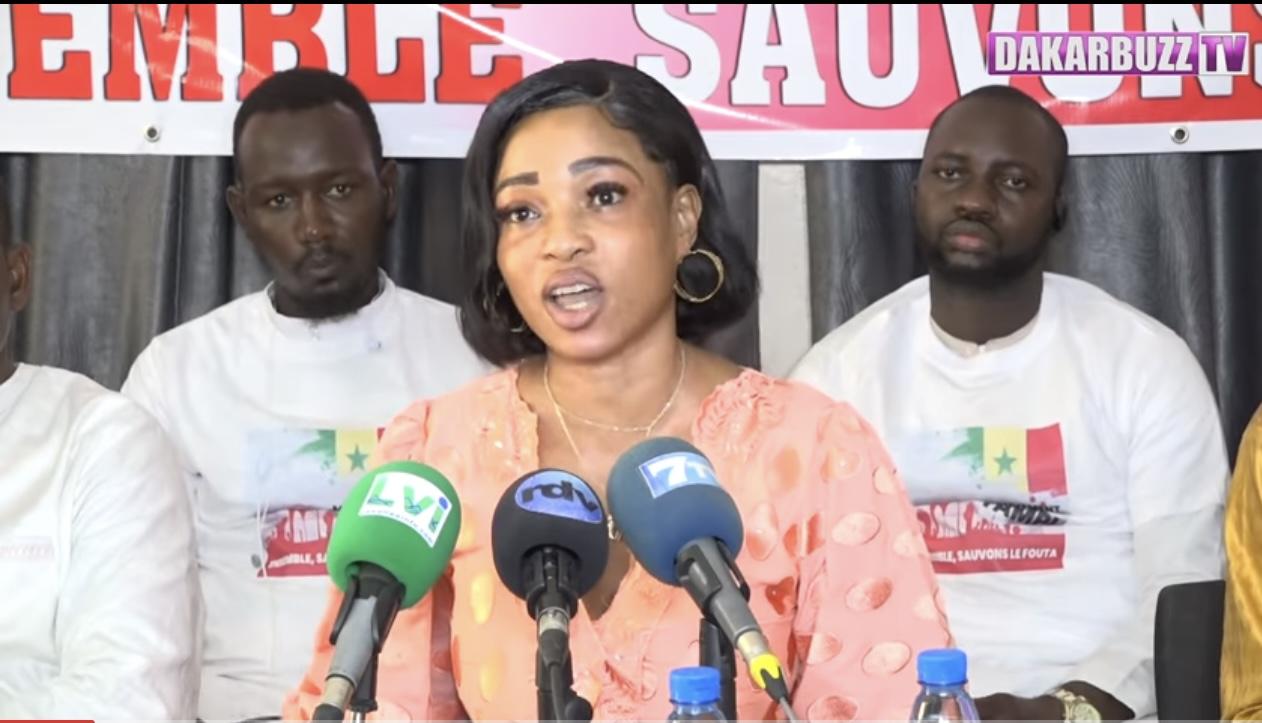 Diffamation, injures et menaces / La coordinatrice de Fouta Tampi passe à l'acte : Baye Niass et Mamadou Sarr convoqués à la Dic.