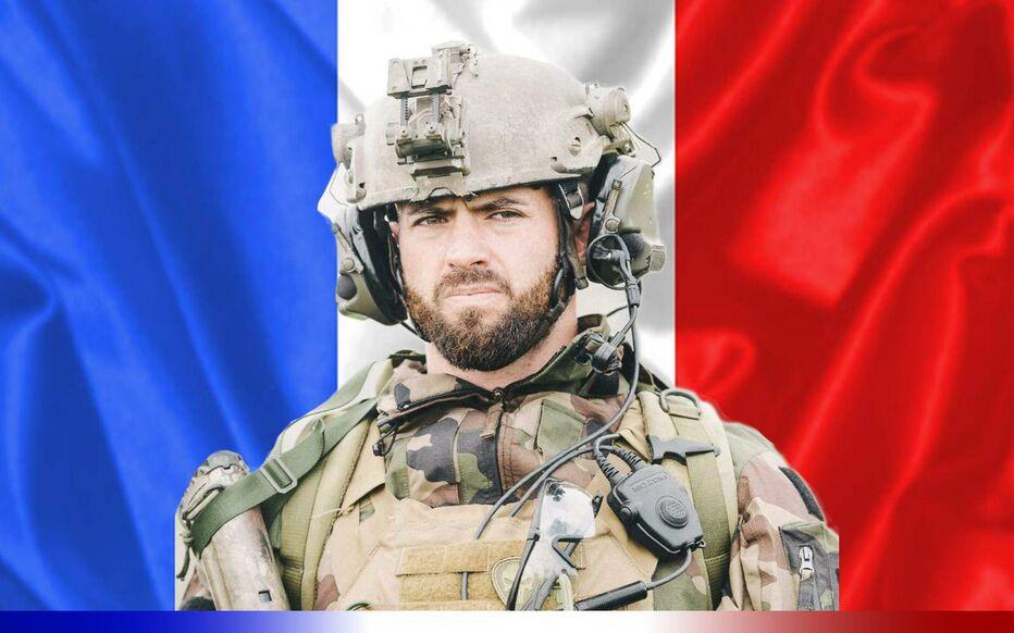 Mali : mort d'un caporal-chef français lors d'une opération de reconnaissance