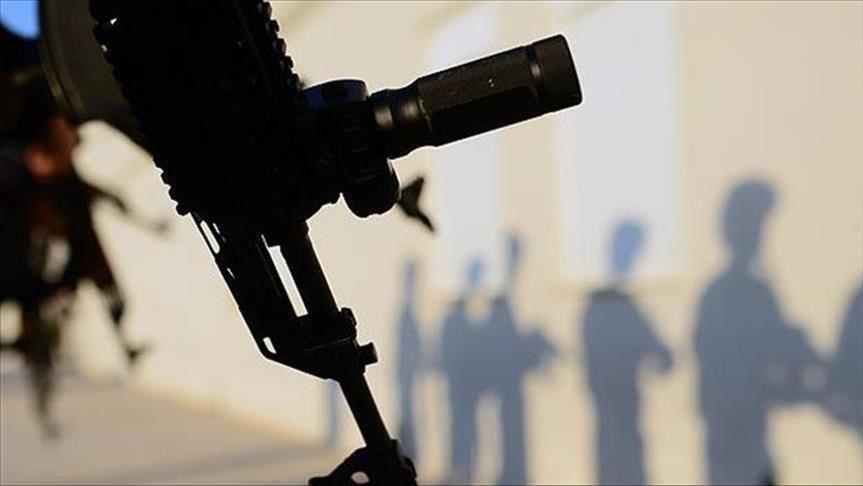 Mali : Contre les djihadistes, Wagner est-elle la solution ?