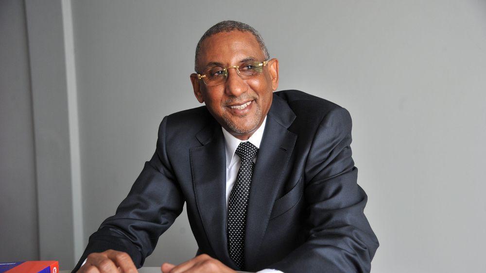 Nommé Conseiller spécial du président Bazoum : Moustapha Ould Limam Chafi reprend du service au Niger