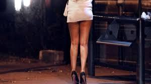 Insolite : un mineur de 16 ans vole les 850 000 F CFA de la tontine pour se payer des prostituées.