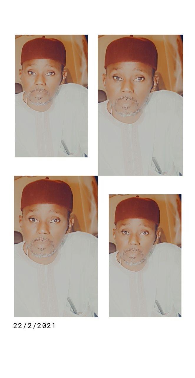Mairie de Djender : Un fils de Abdourahmane Ndiaye Falang défie Alassane Ndoye.
