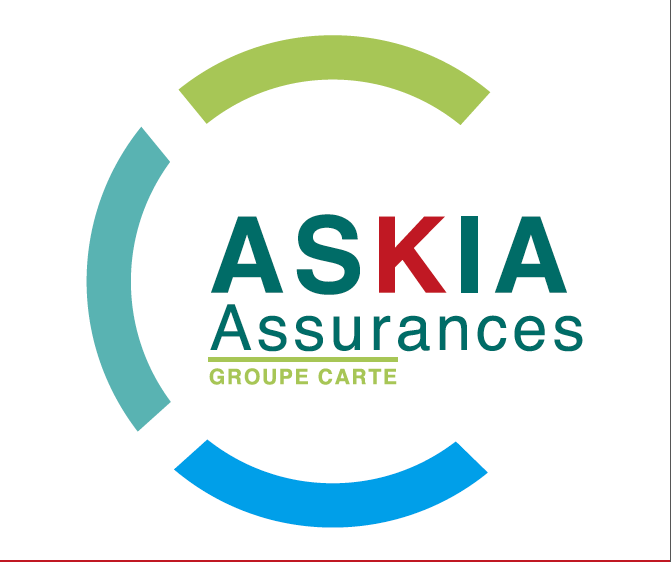 Polémique autour de la célébration du Magal par la famille Touré : la société d'Assurances « Askia » apporte des précisions (Communique)