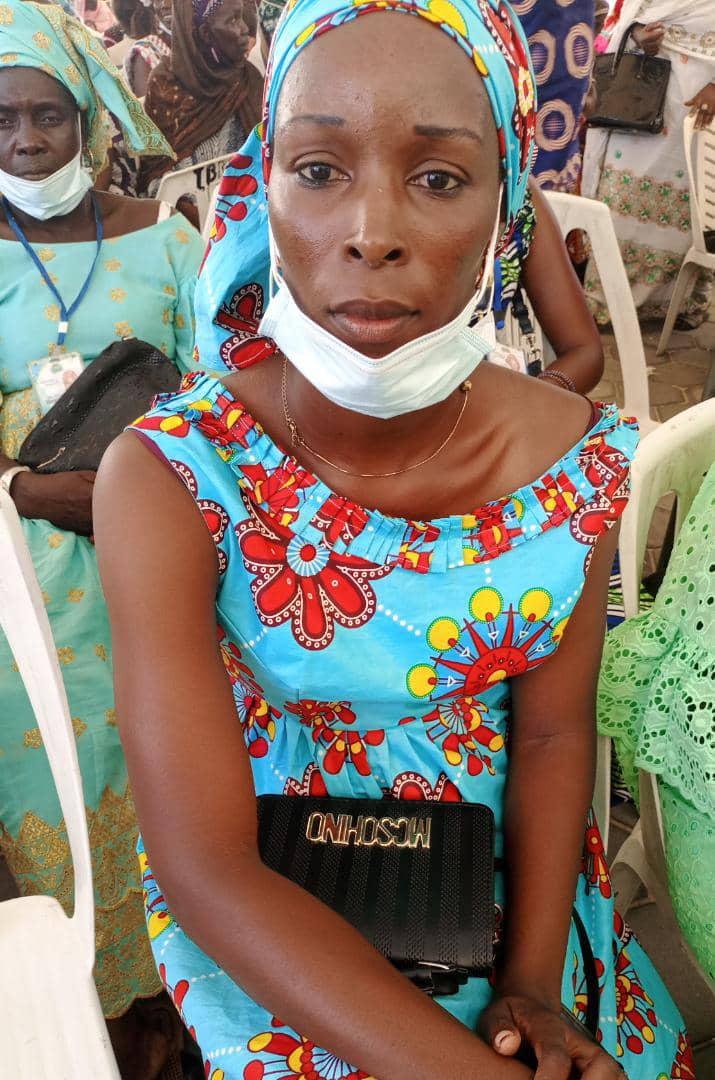 Journée mondiale du travail décent : Les récupératrices de Mbeubeuss listent leurs doléances et dénoncent les pratiques de l'UCG