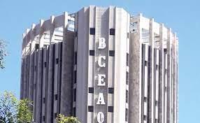 Économie vs Covid-19 : Les notes d'espoir de la Bceao Sénégal