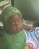 Touba : Une fillette de 03 ans tuée