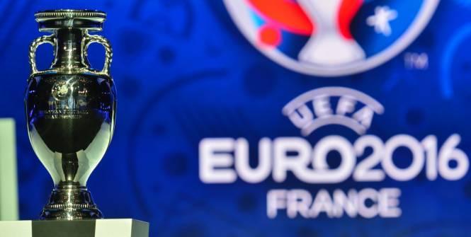 Euro 2016 : Plus de 11 millions de billets demandés