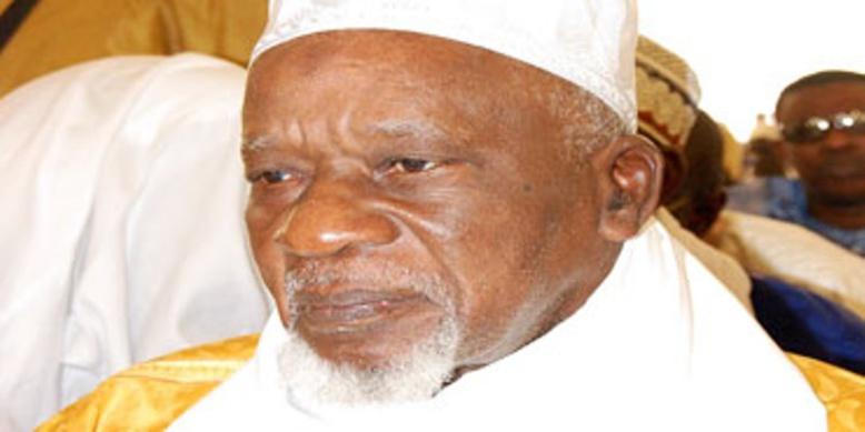 Imam Mourchid Ahmeth Iyane Thiam : « La Korité sera célébrée le Samedi si… »