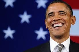 """Quand Barack Obama parlait de la série télé avec le réalisateur de """"GAME OF THRONES"""""""