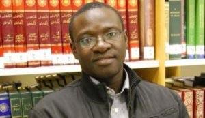 Attentats au Tchad – Bakary Sambe de l'UGB : « Si le verrou tchadien saute, Daesh s'étendra plus vite dans le Sahel! »
