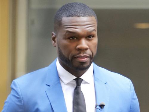 50 Cent : après avoir diffusé une sextape sur la Toile, il doit débourser 5 millions de dollars