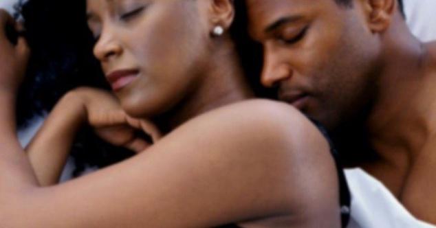 Confidence : «Mon mari me dégoûte parce que …»