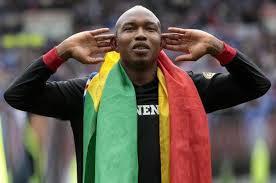 Diouf assène : « On ne peut pas me comparer à Mame Biram Diouf ou un autre… »