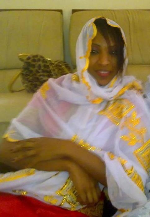 Viviane Chidid : Ses tenues sexy échangées contre un voile