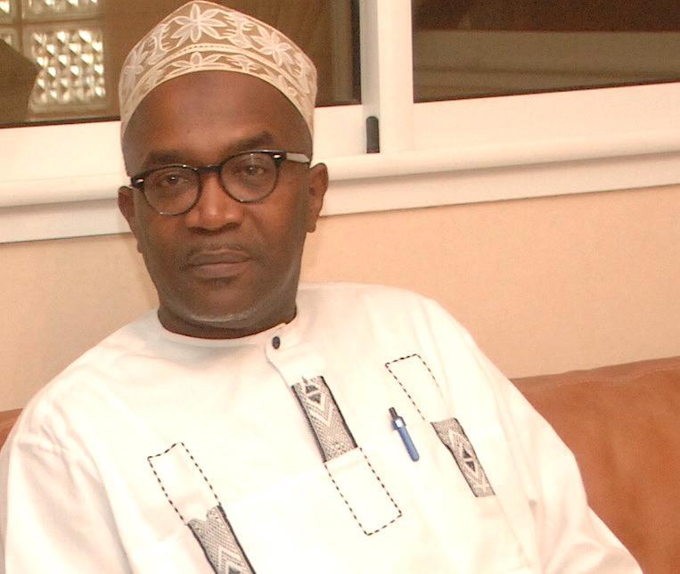 Affaire Hissène Habré : Ne pas hurler avec les loups ! (Par Amadou Tidiane Wone)