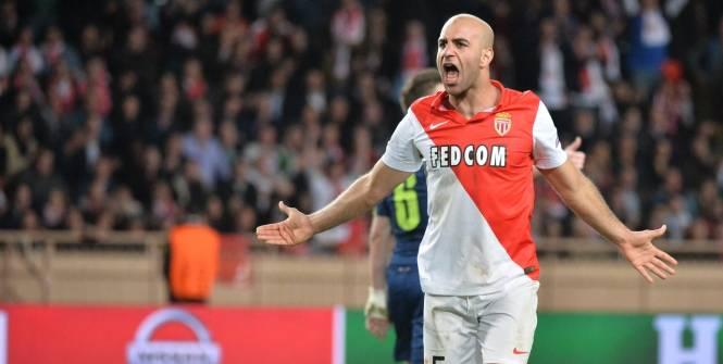 Au tour du Barça de se positionner pour Aymen Abdennour (Monaco)