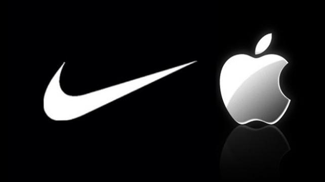 Nike et Apple accusés de déclarations incorrectes concernant la capacité de Nike+ FuelBand à mesurer les données biométriques des utilisateurs