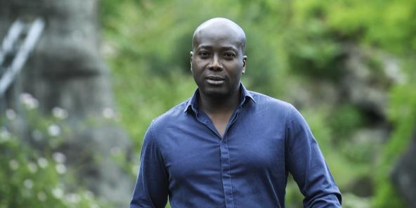 Joachim Lawson-Body alias Joachim Kessef : 22 ans de carrière, plus de 2 000 films tournés et quelque 5 000 actrices pénétrées. Portrait de l'étalon togolais du porno. (Jeune Afrique)