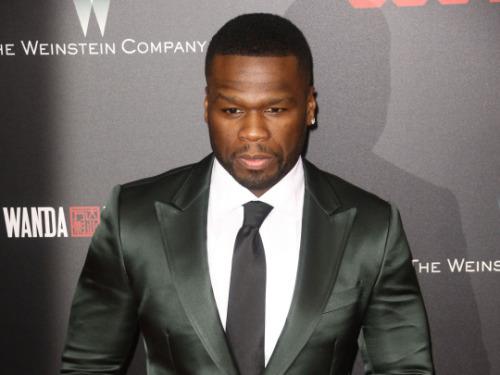 Shopping, sécurité, jardinage… Découvrez le train de vie de 50 Cent