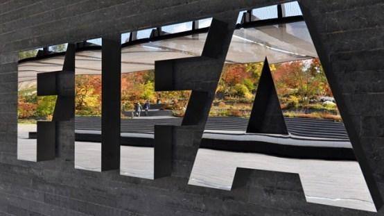 Classement FIFA : L'Argentine s'envole, on n'arrête plus la Belgique !