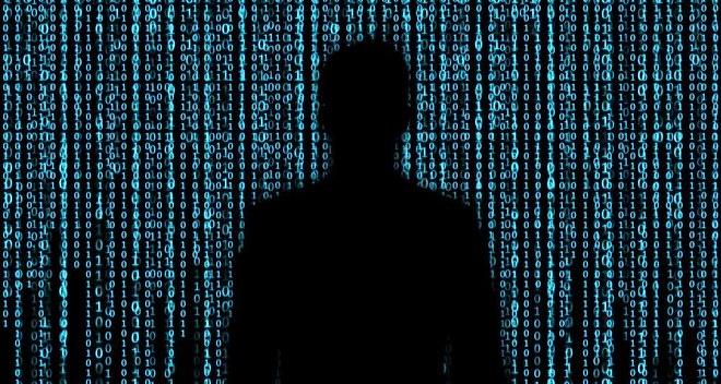 Qui est CozyBear, le groupe de hackers derrière le piratage des mails du Pentagone ?